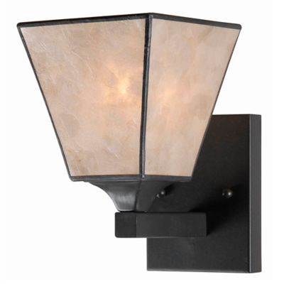 Buy Wall Light With On Off Switch From Bed Bath Beyond - Bathroom light fixture with on off switch for bathroom decor ideas