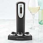 Brookstone® Automatic Wine Preserver