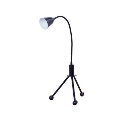 Buy Gooseneck Lamp From Bed Bath Amp Beyond
