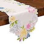 Brianna 54-Inch Table Runner