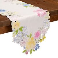 Brianna 72-Inch Table Runner