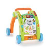 100950b1a Buy Baby Activity Walker
