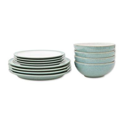 Buy Denby Everyday Dinnerware from Bed Bath & Beyond