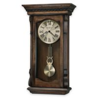 Howard Miller® Agatha Wall Clock in Acadia