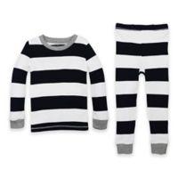 1d84e9f571d9 Boys Sleepwear Pajamas