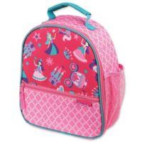 Stephen Joseph® Princess Lunchbox in Pink