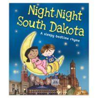 """Night-Night South Dakota"" by Katherine Sully"