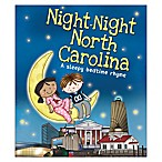 """Night-Night North Carolina"" by Katherine Sully"