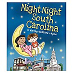 """Night-Night South Carolina"" by Katherine Sully"