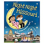 """Night-Night Missouri"" by Katherine Sully"
