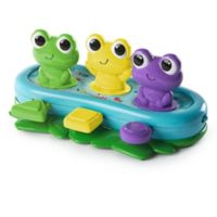 Bright Starts™ Bop & Giggle Frogs