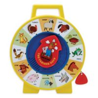 Fisher-Price® Classics See n' Say® Farmer Says