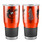MLB Baltimore Orioles Boelter 30 oz. Stainless Steel Insulated Tumbler