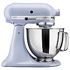 KitchenAid® Artisan® 5 qt. Stand Mixer in Lavender