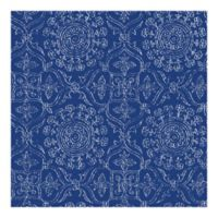 WallPops!® NuWallpaper™ Byzantine Peel & Stick Wallpaper in Cobalt
