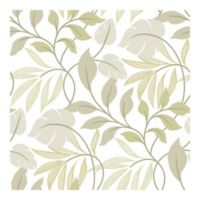 Nuwallpaper™ Meadow Peel & Stick Wallpaper in Neutral