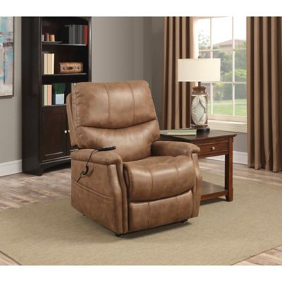Buy Lift Chair from Bed Bath & Beyond