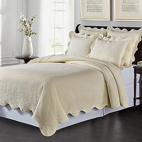 Lyon Matelass 233 Daybed Bedding Set Bed Bath Amp Beyond
