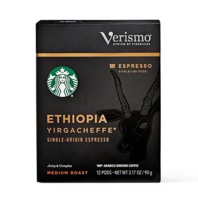 commercial espressione espresso machine