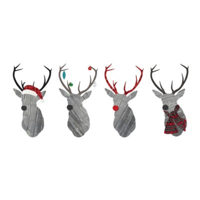 Buy Peel Stick Wall Decals From Bed Bath  Beyond - Vinyl wall decals bed bath and beyond