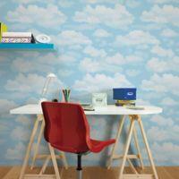 Graham & Brown Cloud 9 Wallpaper