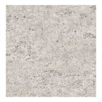 Brewster Home Fashions Concrete Rough Wallpaper in Taupe
