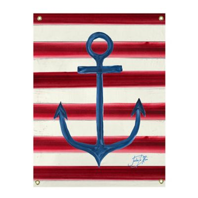 Anchor Wall Art buy anchor wall art from bed bath & beyond