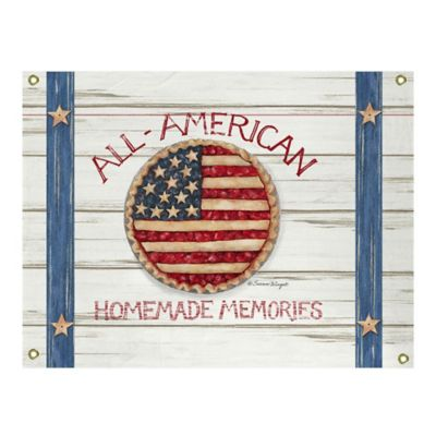 Corner Wall Art buy corner wall decorations from bed bath & beyond