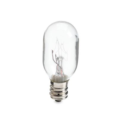 Conair Light Bulbs: Zadroâ?¢ Mirror 25-Watt Replacement Bulb,Lighting