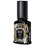 Poo-Pourri® Before-You-Go® 2 oz. Toilet Spray in Smoky Woods