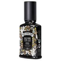 Poo-Pourri® Before-You-Go® 4 oz. Toilet Spray in Smoky Woods