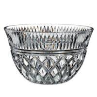 Waterford® Eastbridge 8-Inch Bowl
