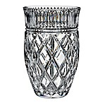 Waterford® Eastbridge 8-Inch Vase