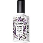 Poo-Pourri® Before-You-Go® 8 oz. Toilet Spray in Lavender Vanilla