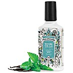 Poo-Pourri® Before-You-Go® 8 oz. Toilet Spray in Vanilla Mint