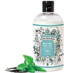 Poo-Pourri® Before-You-Go® 16 oz. Toilet Spray in Vanilla Mint