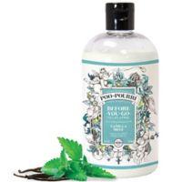 Poo-Pourri® Before-You-Go® 16 oz. Toilet Spray in Vanilla Mint
