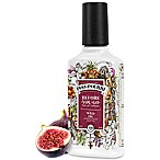 Poo-Pourri® Before-You-Go® 8 oz. Toilet Spray in Wild Fig
