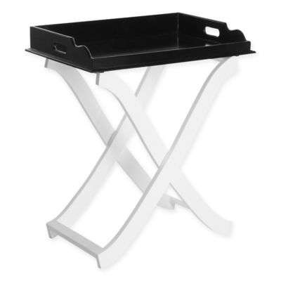 Buy Tray Tables From Bed Bath Amp Beyond