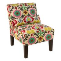 Skyline Furniture Santa Maria Accent Chair
