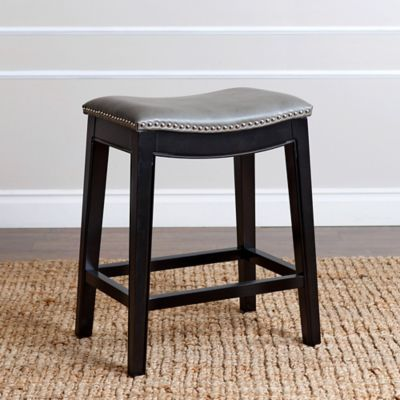 Buy Saddle Stools From Bed Bath Amp Beyond