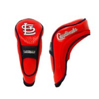 MLB St. Louis Cardinals Hybrid Club Head Cover