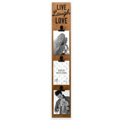 malden 3 photo live laugh love memory stick