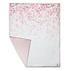 Burt's Bees Baby® Ombre Blossom Organic Cotton Quilt in Blossom
