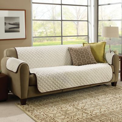 Buy Pet Cover Sofa From Bed Bath Amp Beyond