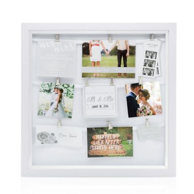 Buy Mini Frames from Bed Bath & Beyond