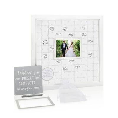 Buy Wedding Frames from Bed Bath & Beyond