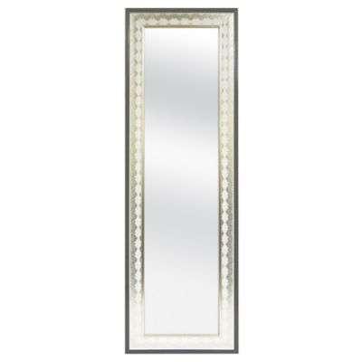 ca the bath wall home beyond decor r door floor visual over shop store facet mirrors bed category