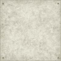 """Roommates """"Cement"""" Peel & Stick Wall Décor in Grey"""