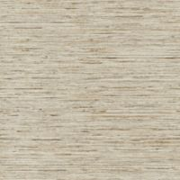 """Roommates """"Grasscloth"""" Peel & Stick Wall Décor in Taupe/Gold"""